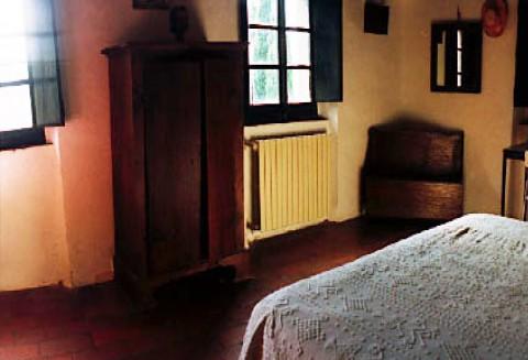 Ferienhaus - Sonstige - Novole-Agriturismo