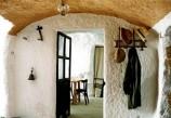 Cuevas Alcobas
