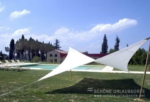 Ferienwohnung - Sonstige - Al Gelso Bianco