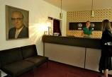 Ostel - Das DDR Hotel