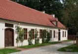 Eyserbeck - Haus im Luisium
