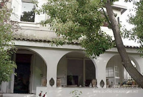 Bed & Breakfast - Neapel - Residenza le Rose