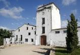 Villa Mas d'Alerany