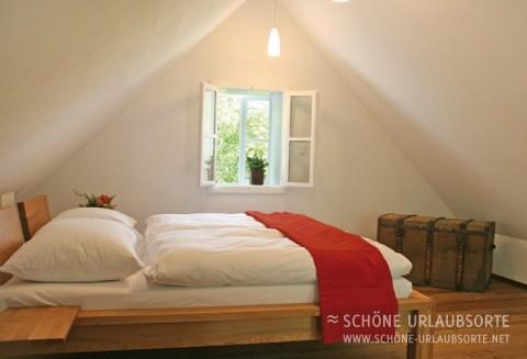 Ferienhaus - Steirisches Thermenland - Weinberg 12