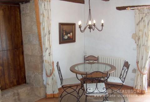 Ferienhaus - Dordogne - La Maison du Vigneron