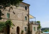 Villa Mancini