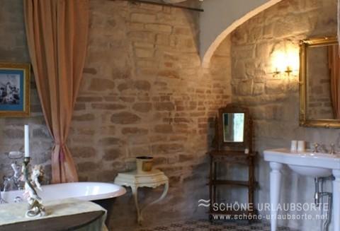 Bed & Breakfast - Ascoli Piceno - Villa Mancini