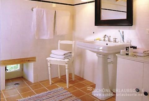 Ferienhaus - Dordogne - Landhaus Périgord  -  Chez Jouan