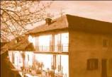 Casa Carlin