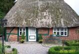 Ferienhaus Stolpe