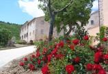 Borgo Belfiore