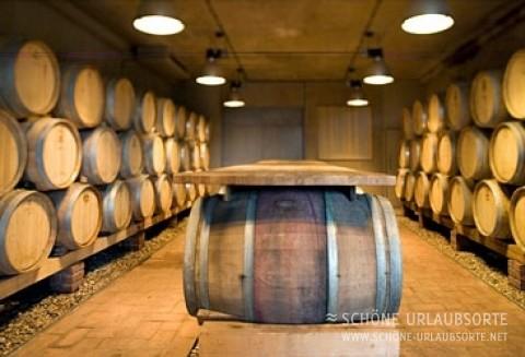 Kreativ - Unterfranken - Weingut am Stein