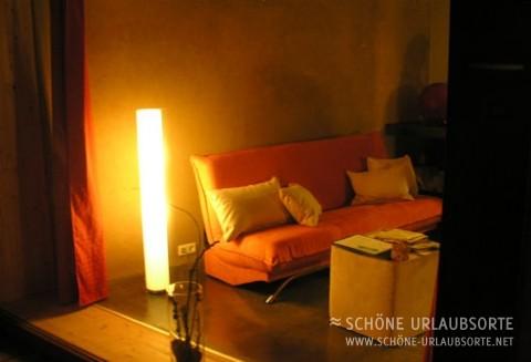 Ferienwohnung - Südtirol - Esserhof