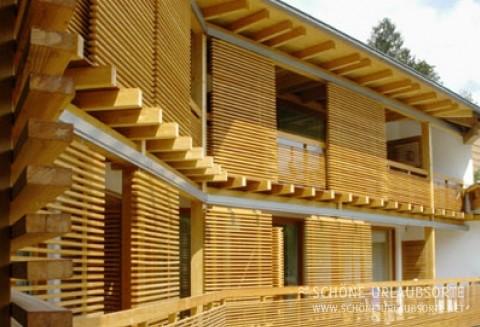 Hotel zimmer s dtirol feldmilla designhotel sch ne for Designhotel suedtirol