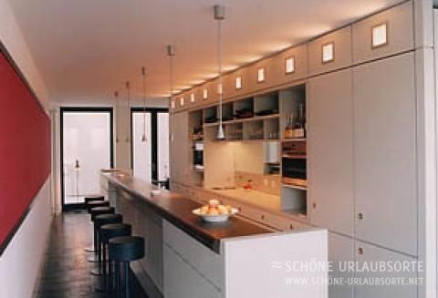Hotel/Zimmer - Rhein-Hessen - Quartier 65
