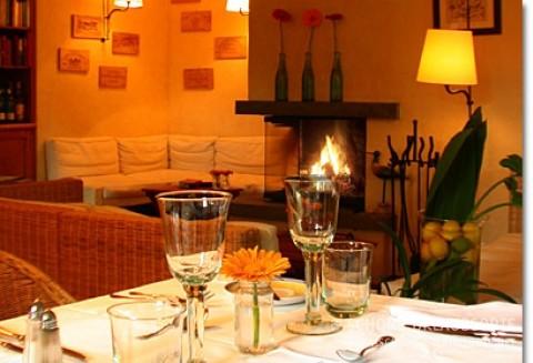 Hotel/Zimmer - Calheta - Hotel Atrio