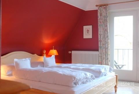 Hotel/Zimmer - Kiel & Umgebung - Töpferhaus Wochenende