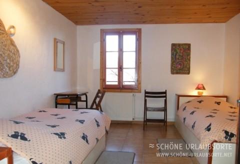 Ferienwohnung - Ariège - GITES JEAN LUZENT