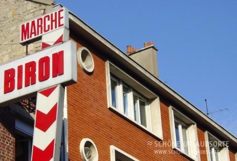 Ferienwohnung - Paris - L'Appart