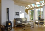 Pures Leben - Premiumhaus Steinriegel