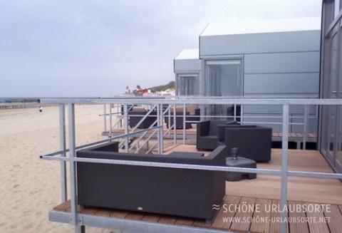 ferienhaus walcheren strandhaus holland sch ne. Black Bedroom Furniture Sets. Home Design Ideas
