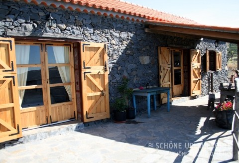 Haus Fortaleza