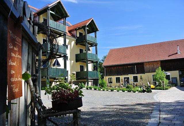 Müllner-Hof
