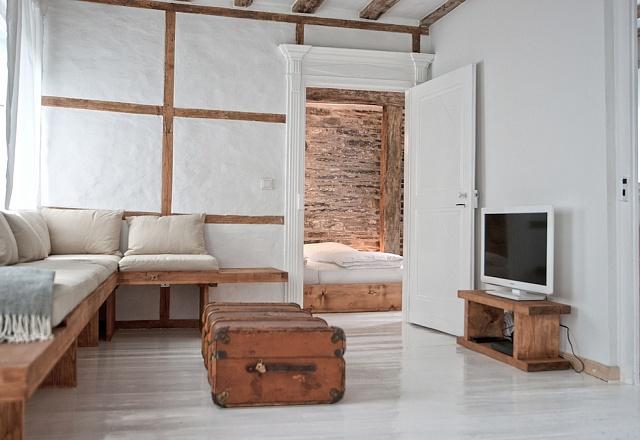 urlaub deutschland 4 sch ne urlaubsorte. Black Bedroom Furniture Sets. Home Design Ideas