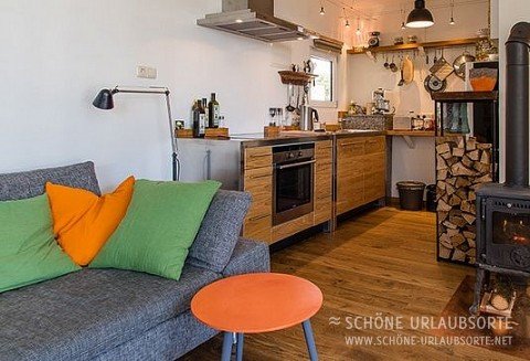 ferienhaus siegerland sch ne bleibe sch ne urlaubsorte. Black Bedroom Furniture Sets. Home Design Ideas