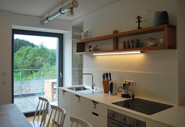 Ferienwohnung - Bodensee - Landleben für kleine und große Schöngeister