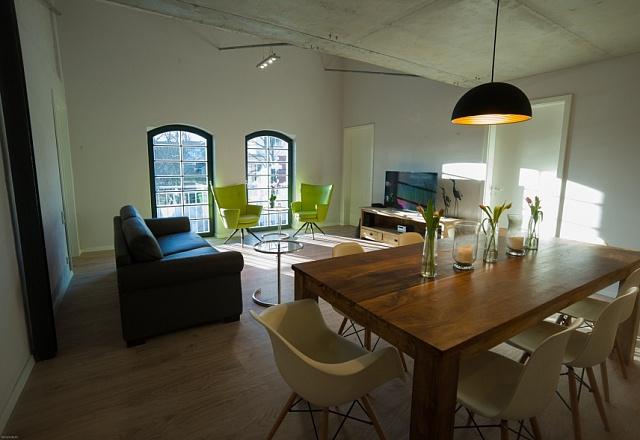 architektur ferienwohnung deutschland sch ne urlaubsorte. Black Bedroom Furniture Sets. Home Design Ideas