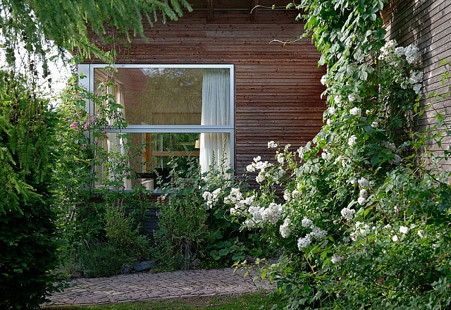 Ferienhaus - Ostsee Insel Usedom - usedom relaxx