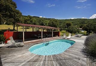 Villa Regina Istria