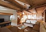 ferien im denkmal urlaub einfach sch n. Black Bedroom Furniture Sets. Home Design Ideas